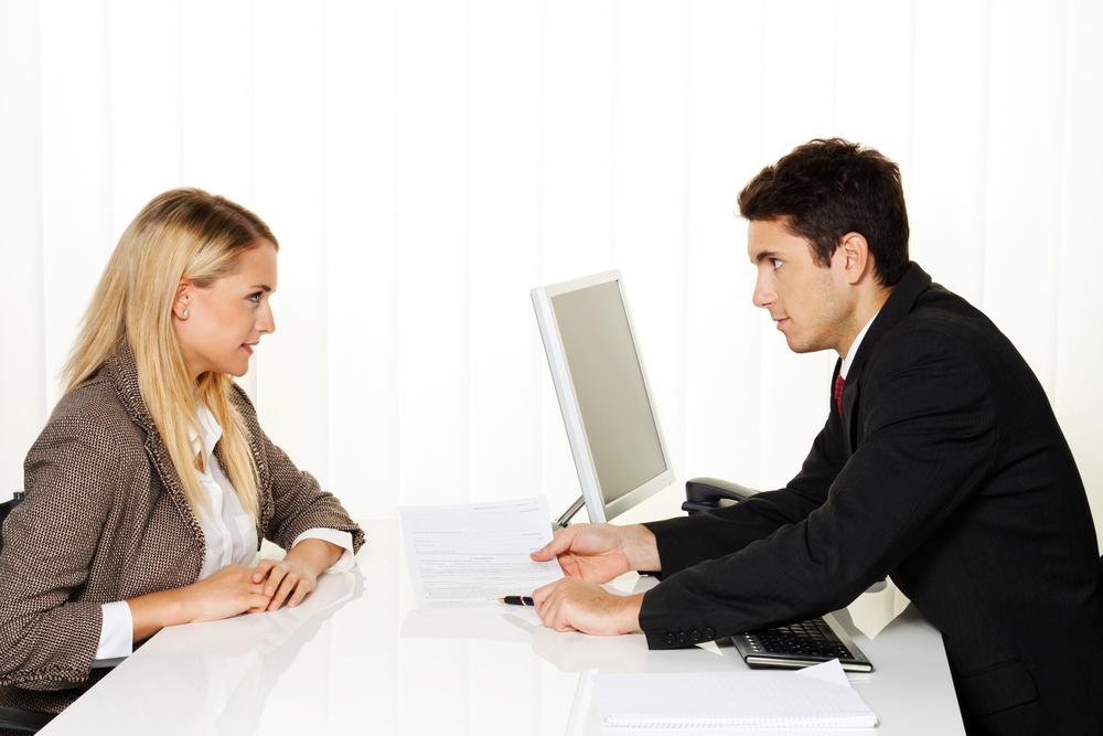 Interview Preparation Requires Practice