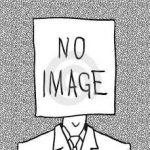 No LinkedIN picture